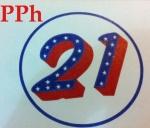 Pph21