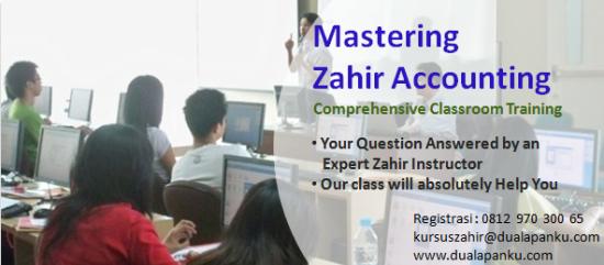 Masterin Zahir